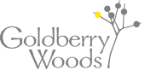 Goldberry Woods Logo